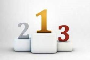 cours de philo terminale es sur http://www.omnicours.com/cours-particuliers-soutien-scolaire/philosophie
