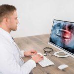 dentiste à Bry sur marne
