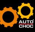Vous retrouverez des pièces détachées pour Citroën AX sur autochoc.fr