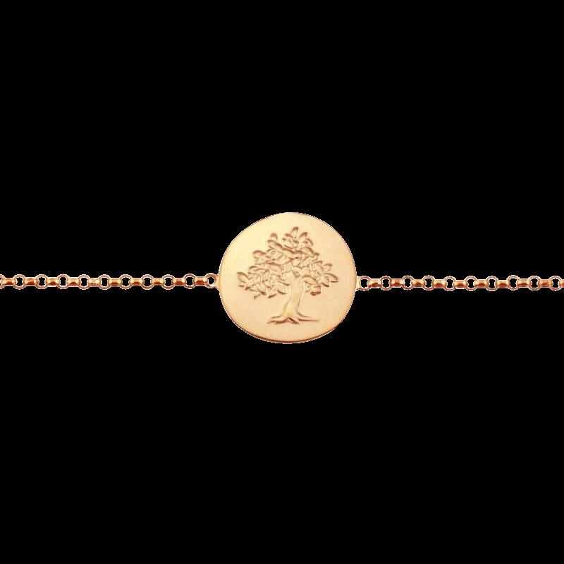 Bracelet enfant - ARTHUS BERTRAND