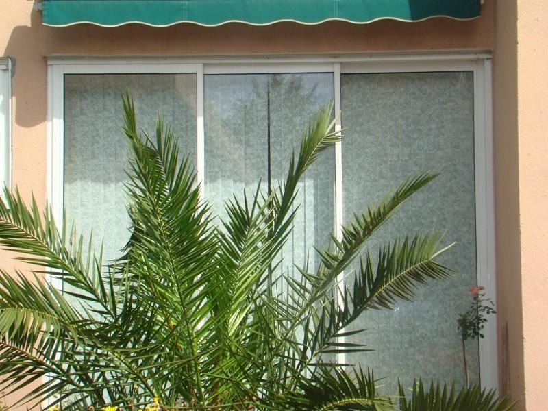 Fenêtre PVC - Les Menuiseries de la Vallée