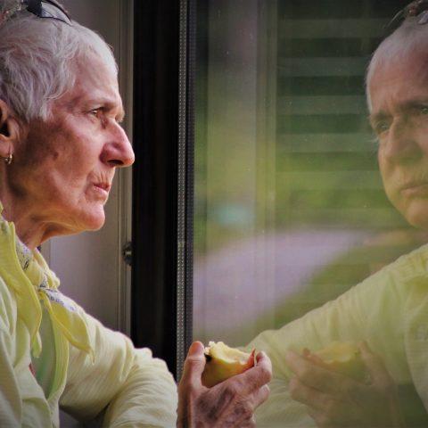 Pourquoi sélectionner une maison de retraite ?